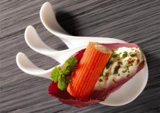amuse-bouche-au-fromage-frais-et-aux-batonnets-saveur-coraya