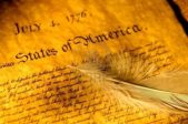 declaration-of-independence-701x466