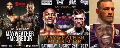 mayweather-vs-mcgregor-0-image-m-16_1497481696755