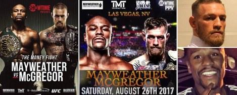 mayweather-vs-mcgregor-0-image-m-16_1497481696755