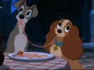 spaghetti_kiss