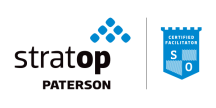 stratop-certified-2015-01-26-1