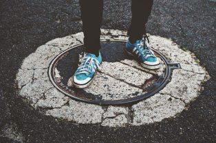 4k-wallpaper-adidas-asphalt-1266445