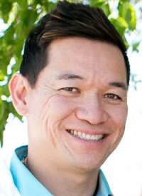 """""""Strategic planning gave us a sense of clarity on identifying our vision, mission, and who we are as an organization."""" Angelo Austria, President and General Presbyterof the Filipino-American Christian Fellowship of the AG."""