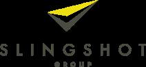 Slingshot-Vertical-Lock-Up_rgb_600_277