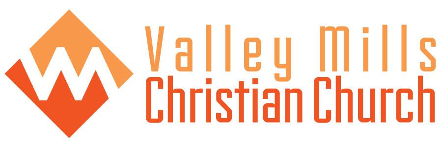 ValleyMills
