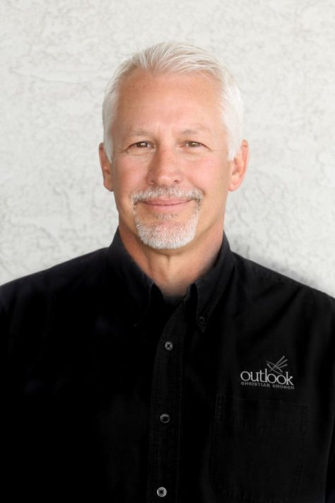 """""""Jay is passionate about gospel advancement, mission fulfillment, and leadership success. He is an experienced strategist and coach. Our church is benefiting for his insights and is on track to reaching its full potential."""" Dan Dix, Lead Pastor, Outlook Christian Church."""