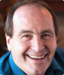 """""""Our staff thoroughly enjoyed and benefited from Jay's presentation on IMPROVleadership. Jay has great insight and the ability to engage and involve participants with lots of practical application."""" Bryan Myers, Senior Pastor of Academy Christian."""