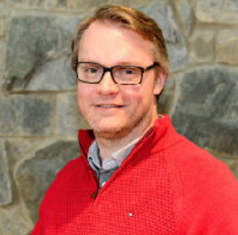 """""""Jay's approach to Biblical stewardship is profoundly practical. Bloom has helped me focus on attainable action steps to grow our church's stewardship. I'm sold! I can't want to take the ideas in this book to my team and start engaging our congregation in such practical, and helpful ways."""" Adam Hawkey, Executive Minister, Community Christian Church."""